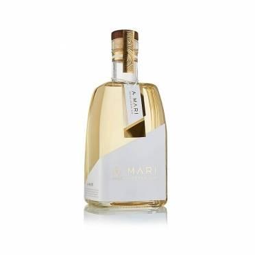 Amari Indian Ocean Gin