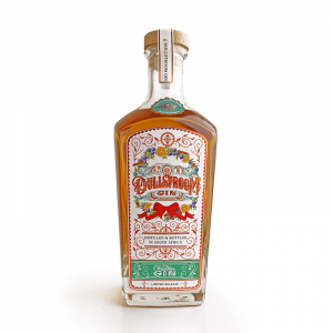 Dullstroom Christmas Gin 750ml