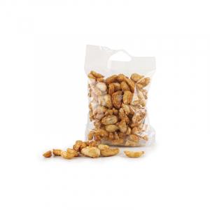Dam Fine Caramel Peanuts 100g