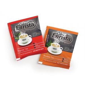 Cafe Enrista Rooibos...